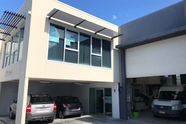 6/99-101 Spencer Rd Nerang QLD 4211 - Image 1