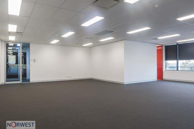 1.07 LEASED, 29-31 Lexington Drive Bella Vista NSW 2153 - Image 3