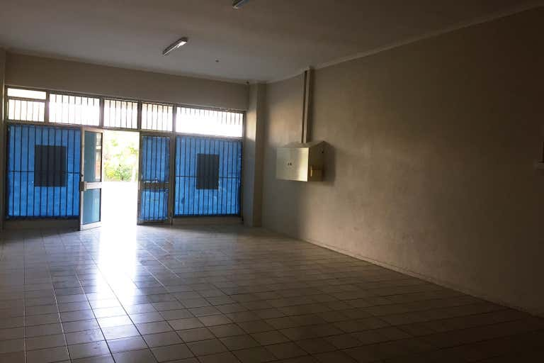 9 Commercial Street Maidstone VIC 3012 - Image 4