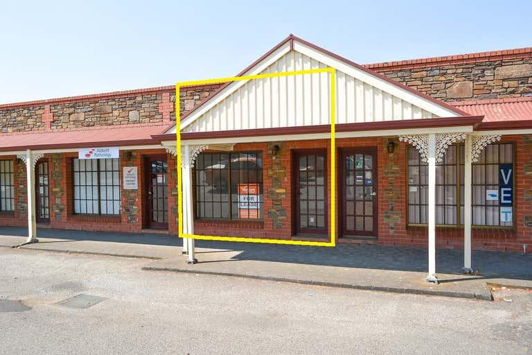 5/69 Gawler Street Mount Barker SA 5251 - Image 3