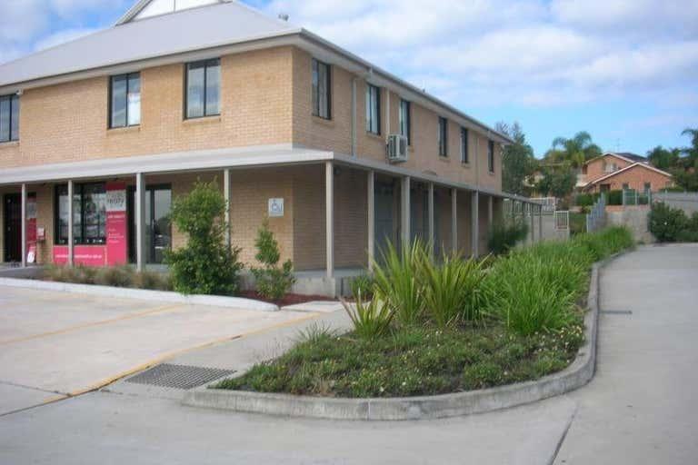 3/10 Main Street Narellan NSW 2567 - Image 1