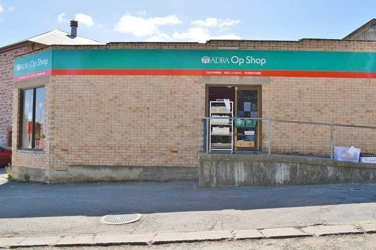 8 Shoebridge Lane Mount Barker SA 5251 - Image 3