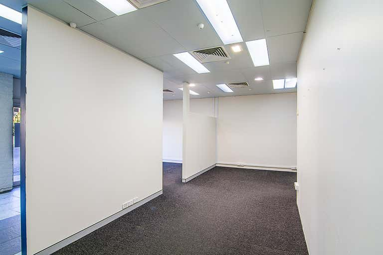 2&3 LEASED, 5 Ward Place Dural NSW 2158 - Image 4
