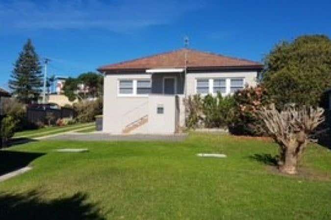 Professional Rooms, 65 South Street Ulladulla NSW 2539 - Image 4
