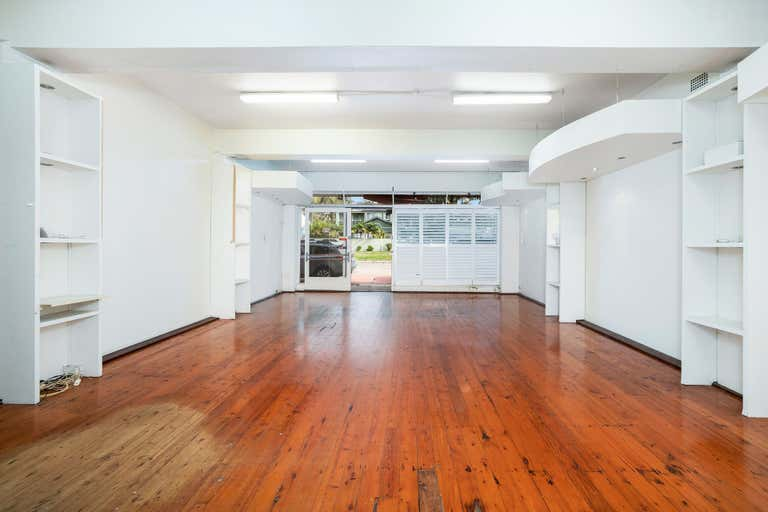 1014B Pittwater Road Collaroy NSW 2097 - Image 4
