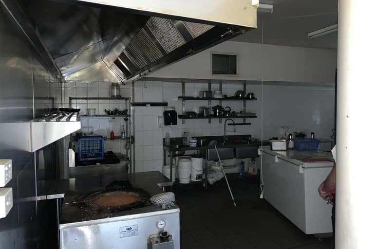 Centennial Plaza, Shop 1, 114 Sharp Street Cooma NSW 2630 - Image 2
