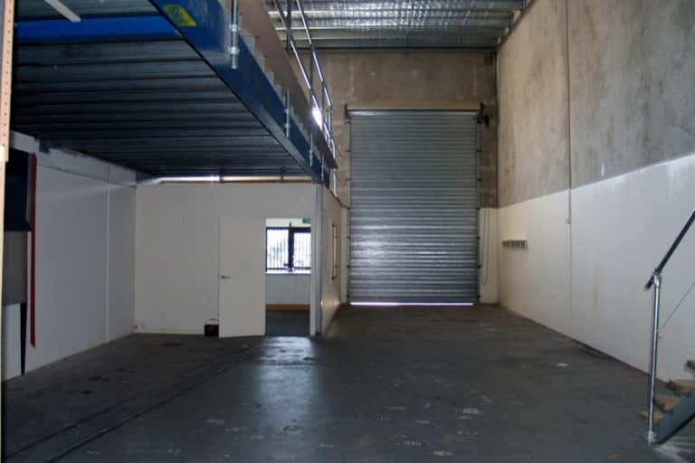 14/39 Corporation Circut Tweed Heads South NSW 2486 - Image 3