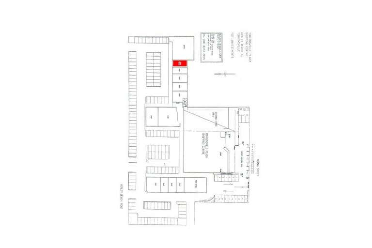 Torrensville Plaza Shopping Centre, Shop 8, 153-165 Henley Beach Road Mile End SA 5031 - Image 4
