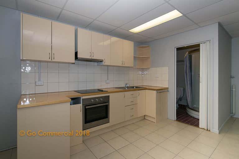 Unit 6, 107-111 Newell Street Bungalow QLD 4870 - Image 4