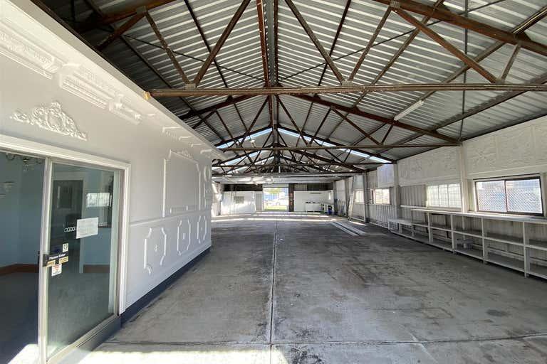 49 Arnott Street Edgeworth NSW 2285 - Image 2