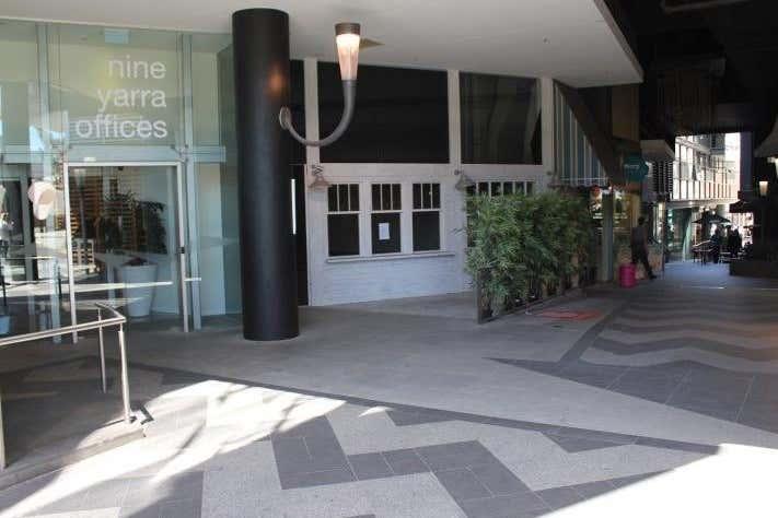 Suite 1212, 9 Yarra Street South Yarra VIC 3141 - Image 4