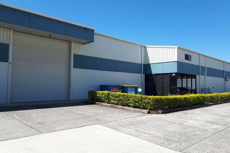 10/13 Gibbens Road West Gosford NSW 2250 - Image 1