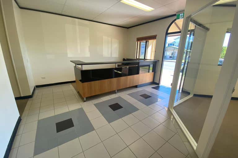 Suite 4, 12 Grendon Street North Mackay QLD 4740 - Image 2