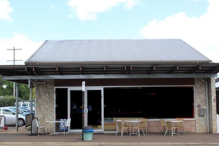 3/76 Bridge Street East Toowoomba QLD 4350 - Image 2