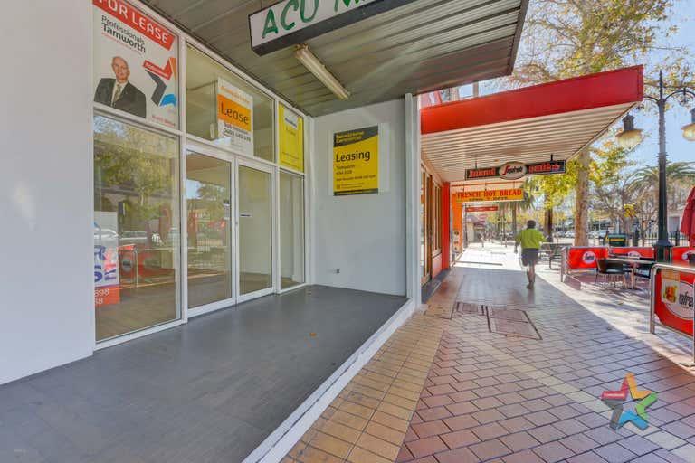 2/411 Peel Street Tamworth NSW 2340 - Image 2