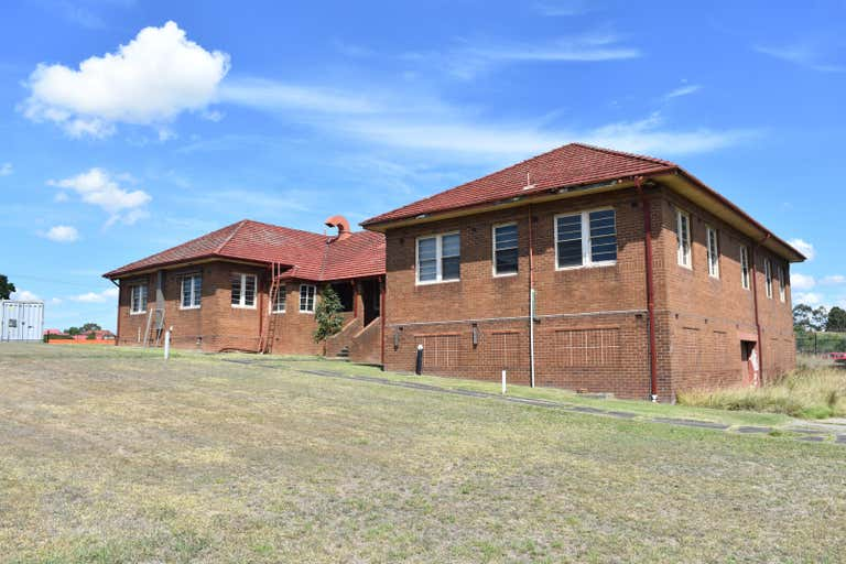 57 Tourle Street Mayfield North NSW 2304 - Image 3