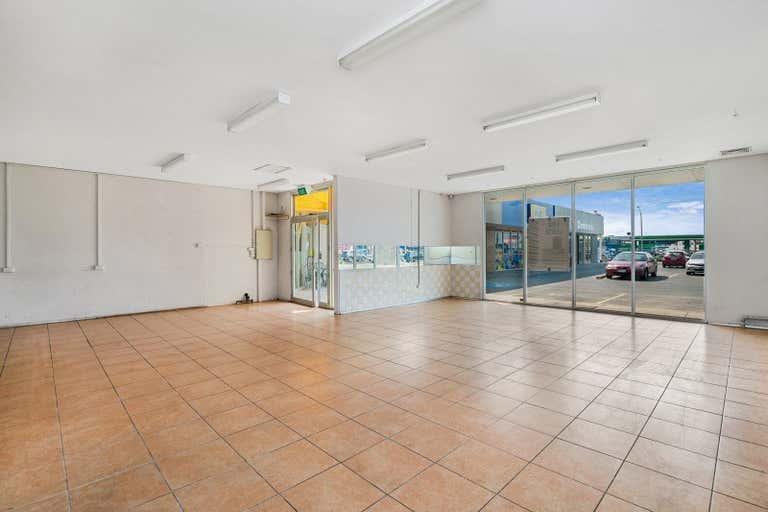 Shop 2, 28-32 Gap Road Sunbury VIC 3429 - Image 3