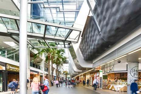 Chatswood Interchange, T26b, 436 Victoria Avenue Chatswood NSW 2067 - Image 1