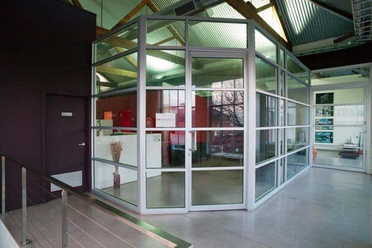 First Floor, 192-194 Waymouth Street Adelaide SA 5000 - Image 3