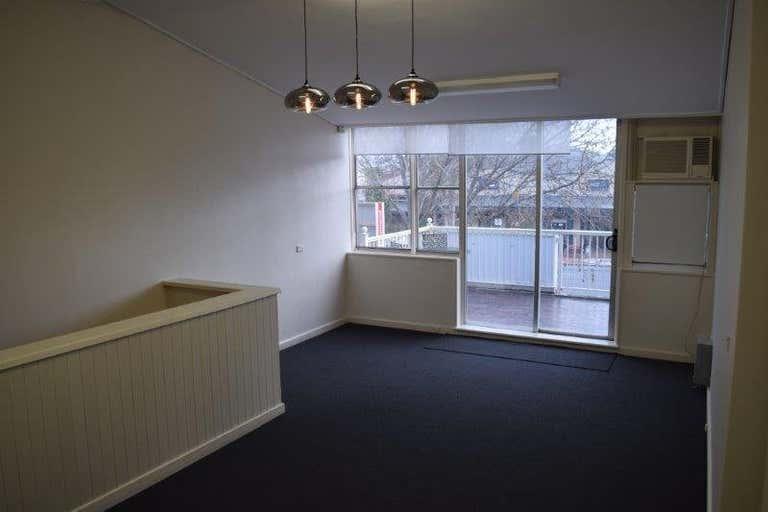 Level 1, 182 Hutt Street Adelaide SA 5000 - Image 3