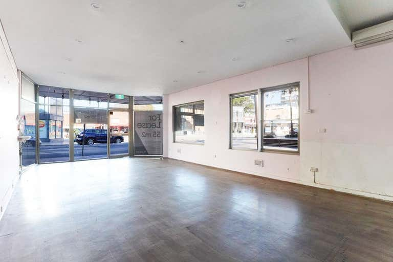 Shop 2/8 Fisher Road Dee Why NSW 2099 - Image 2