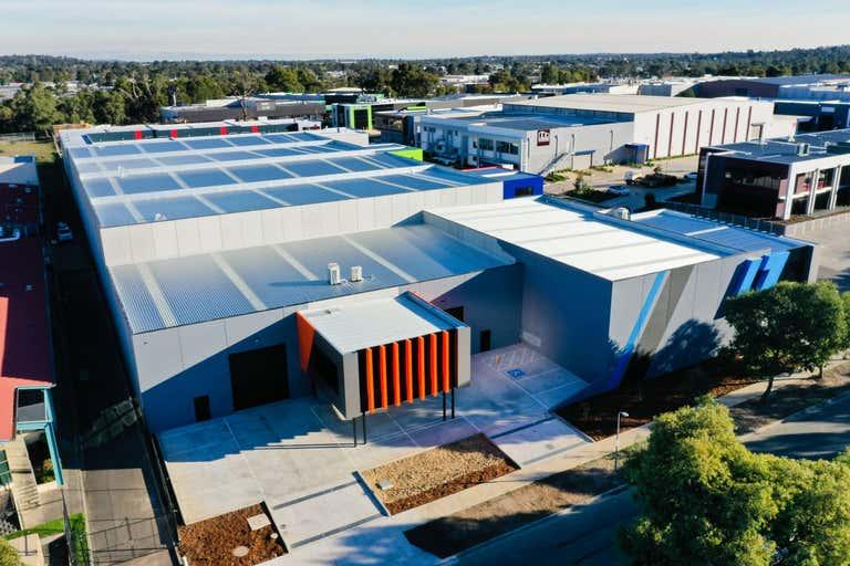 Warehouse 2, 2 Sigma Drive Croydon South VIC 3136 - Image 2