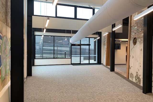 CH Smith Building, Ground  Suite Bond Store, 16-24 Charles Street Launceston TAS 7250 - Image 3