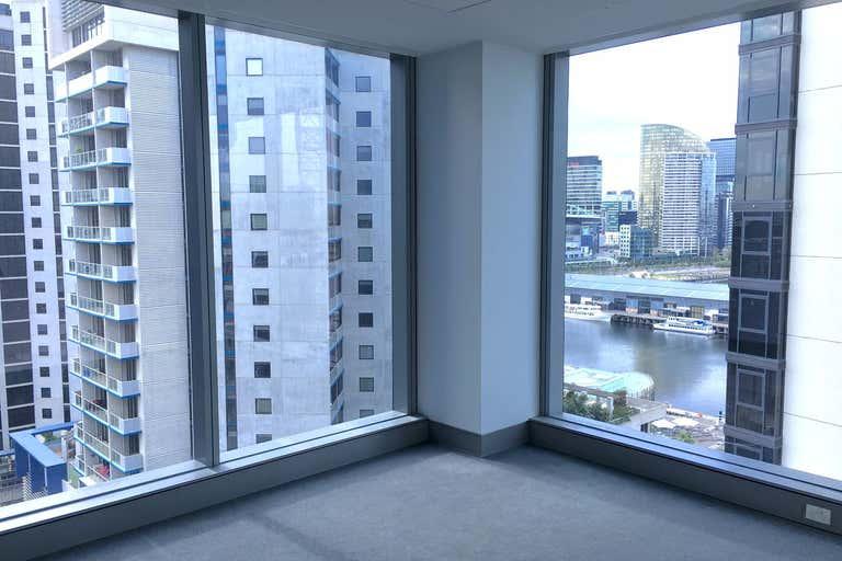 14.17, 401 Docklands Drive Docklands VIC 3008 - Image 3
