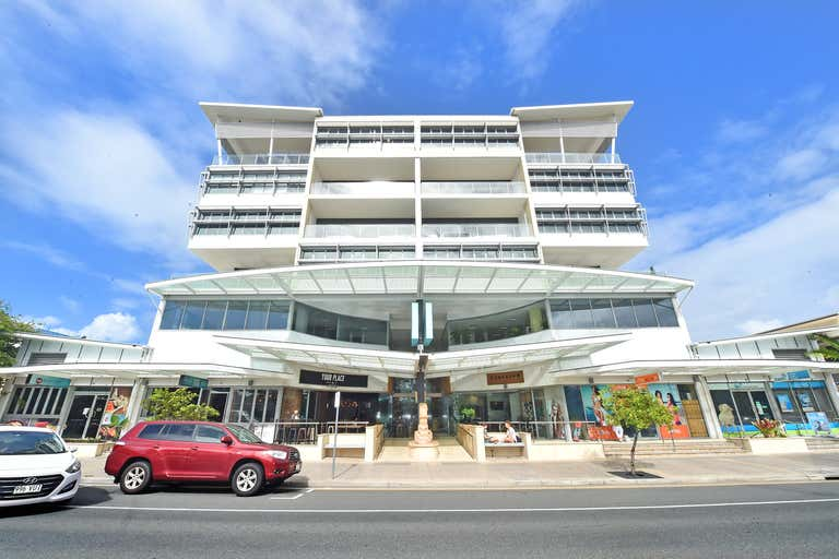 Suite 305/45 Brisbane Road Mooloolaba QLD 4557 - Image 2