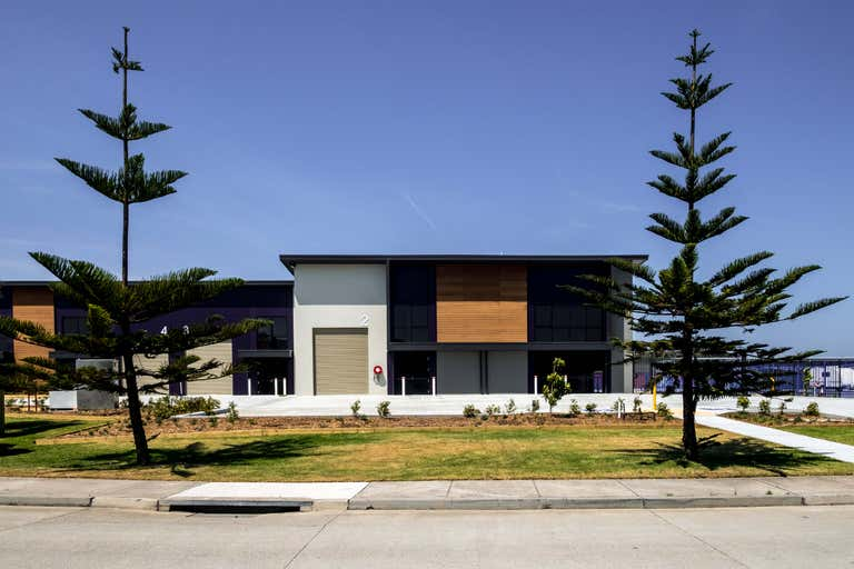 17/249 Shellharbour Road Warrawong NSW 2502 - Image 1
