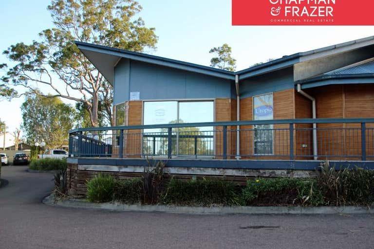 Suite 2, 1 Quisenberry Road Lake Munmorah NSW 2259 - Image 2
