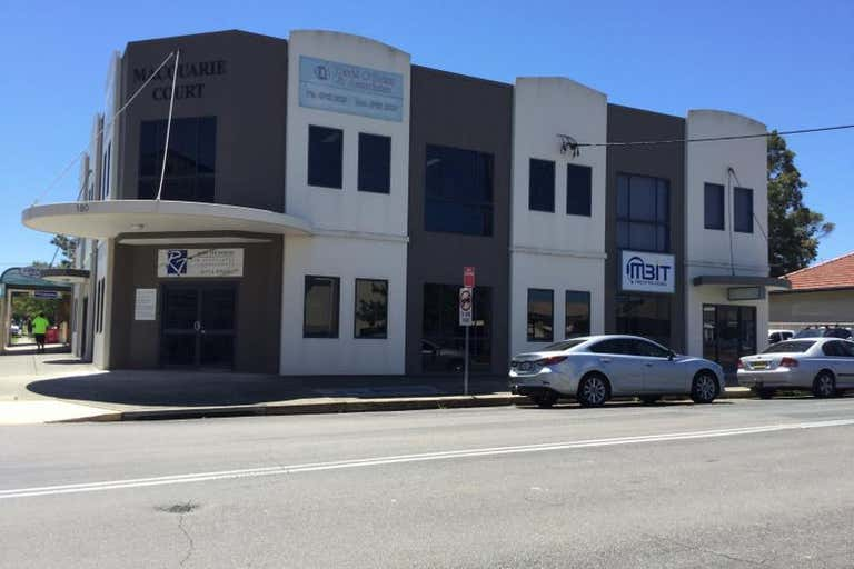 Suite 3, 180 Main Road Speers Point NSW 2284 - Image 1