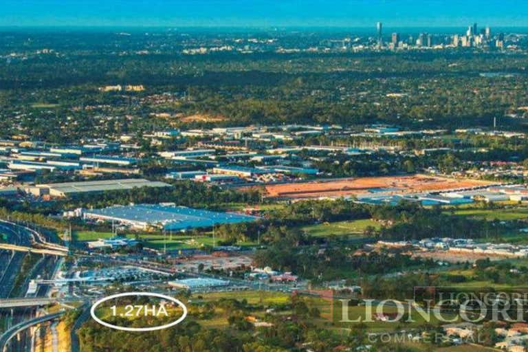 Richlands QLD 4077 - Image 2