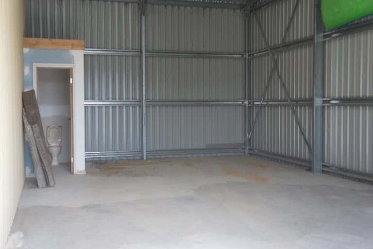 4 Lot 60, Buberis Road Port Lincoln SA 5606 - Image 2