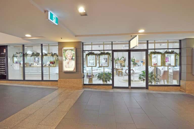 Shop, 123 Liverpool Sydney NSW 2000 - Image 1