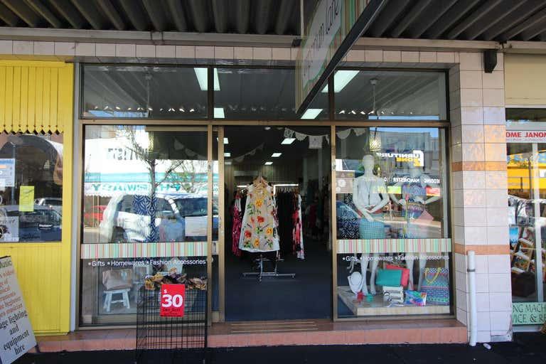 129 Palmerin Street Warwick QLD 4370 - Image 4