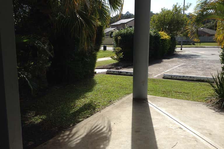 6/35 Oakmont Drive Buderim QLD 4556 - Image 4