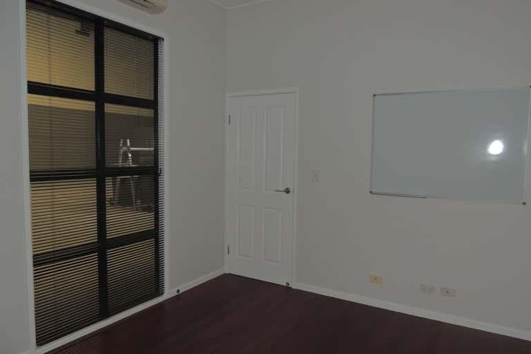12/8 Hopper Avenue Ormeau QLD 4208 - Image 4