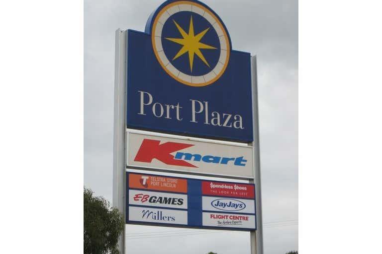 Shop 1 Port Plaza, 38 Edinburgh Street Port Lincoln SA 5606 - Image 4