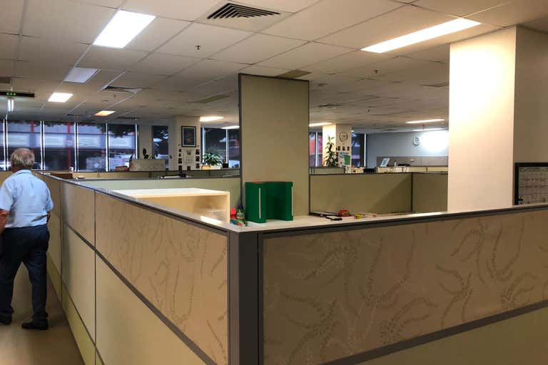 Citi Central Offices, Ground Floor, 46-48 Sheridan Street Cairns City QLD 4870 - Image 2