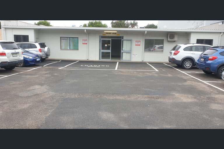2/78-80 Bulcock Street Caloundra QLD 4551 - Image 3