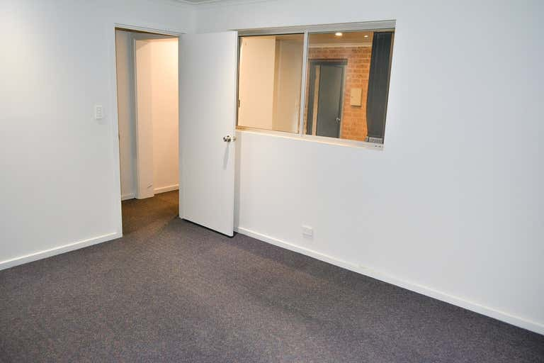 Office Suite, 4 Sawmill Gully Road Mylor SA 5153 - Image 4