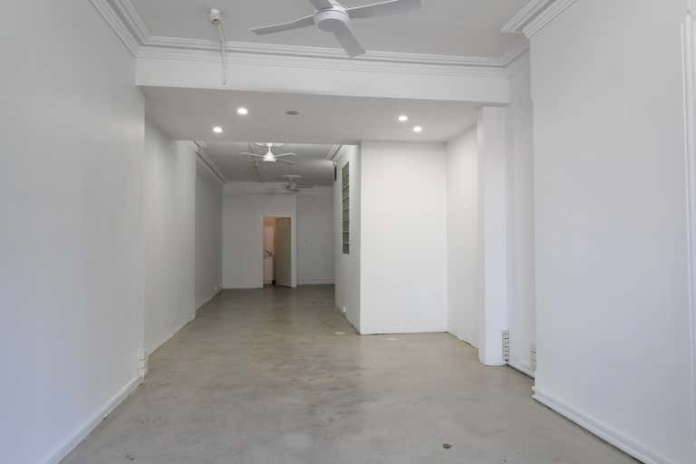 1/336-338 Crown Street Surry Hills NSW 2010 - Image 3