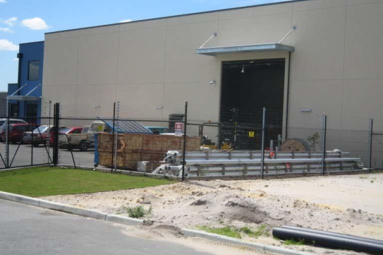 30 Tacoma Circuit Canning Vale WA 6155 - Image 3