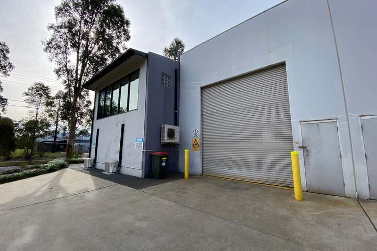 1/10 Enterprise Drive Beresfield NSW 2322 - Image 1