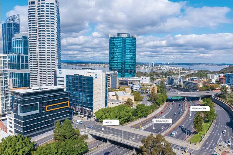 Level 5/1008 Hay Street Perth WA 6000 - Image 2