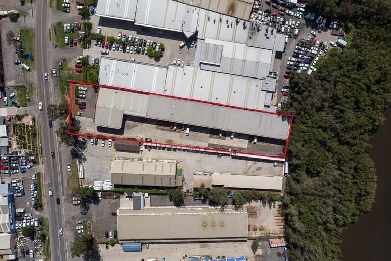 Unit 4, 290 Manns Road West Gosford NSW 2250 - Image 3