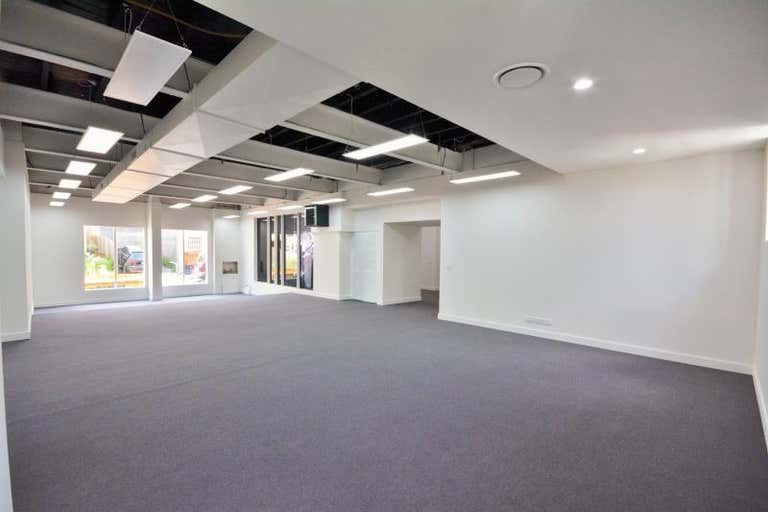 Suite 2, 30-38 Victoria Street Paddington NSW 2021 - Image 3