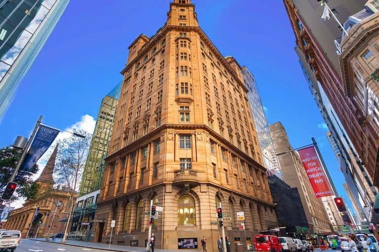 308/155 King Street Sydney NSW 2000 - Image 2