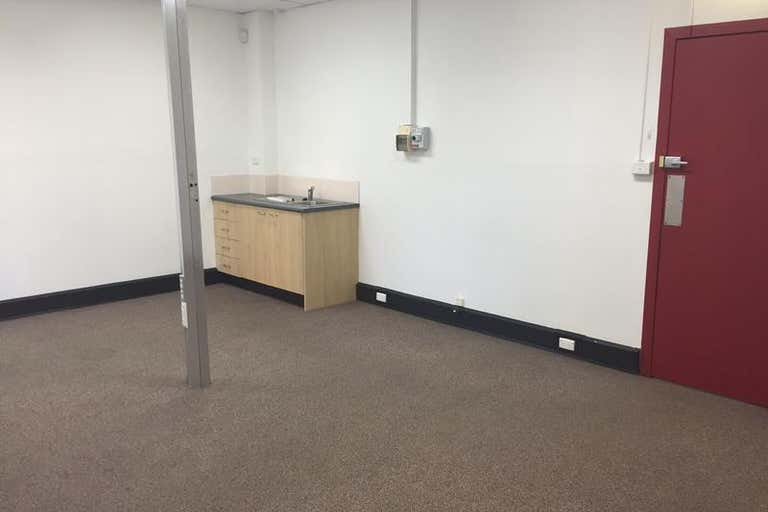 Suite 3, 180 Main Road Speers Point NSW 2284 - Image 4